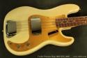 fender-p-bass-59-nos-2008-cons-top-1