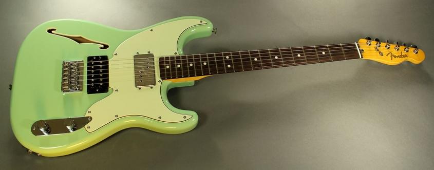 Fender-pawnshop-72-full-2