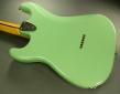 Fender-pawnshop-72-back-1