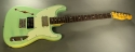 Fender-pawnshop-72-full-2