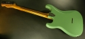 Fender-pawnshop-72-full-rear-1