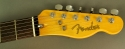 Fender-pawnshop-72-head-front-1