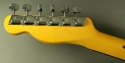 Fender-pawnshop-72-head-rear-1