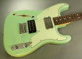 Fender-pawnshop-72-top-1
