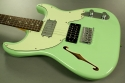 Fender-pawnshop-72-top-2