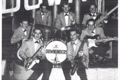 Downunders Photo 1