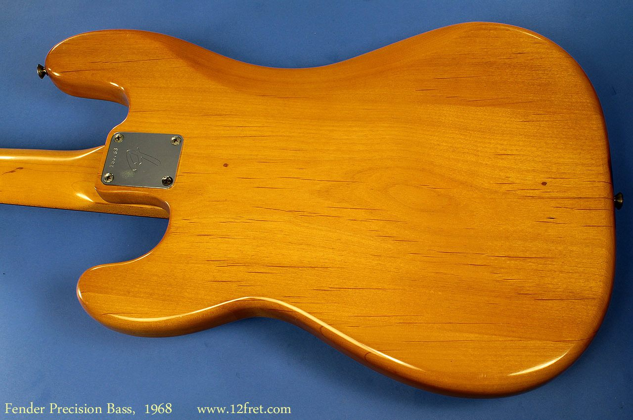 Fender-pbass-refin-1968-cons-back-1