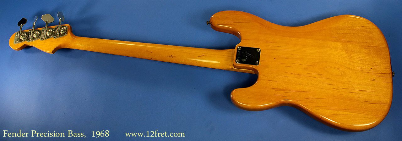 Fender-pbass-refin-1968-cons-full-rear-1