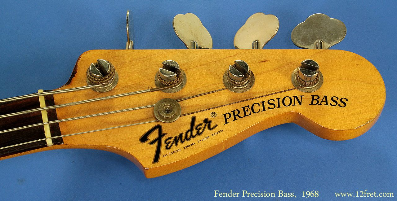 Fender-pbass-refin-1968-cons-head-front-1