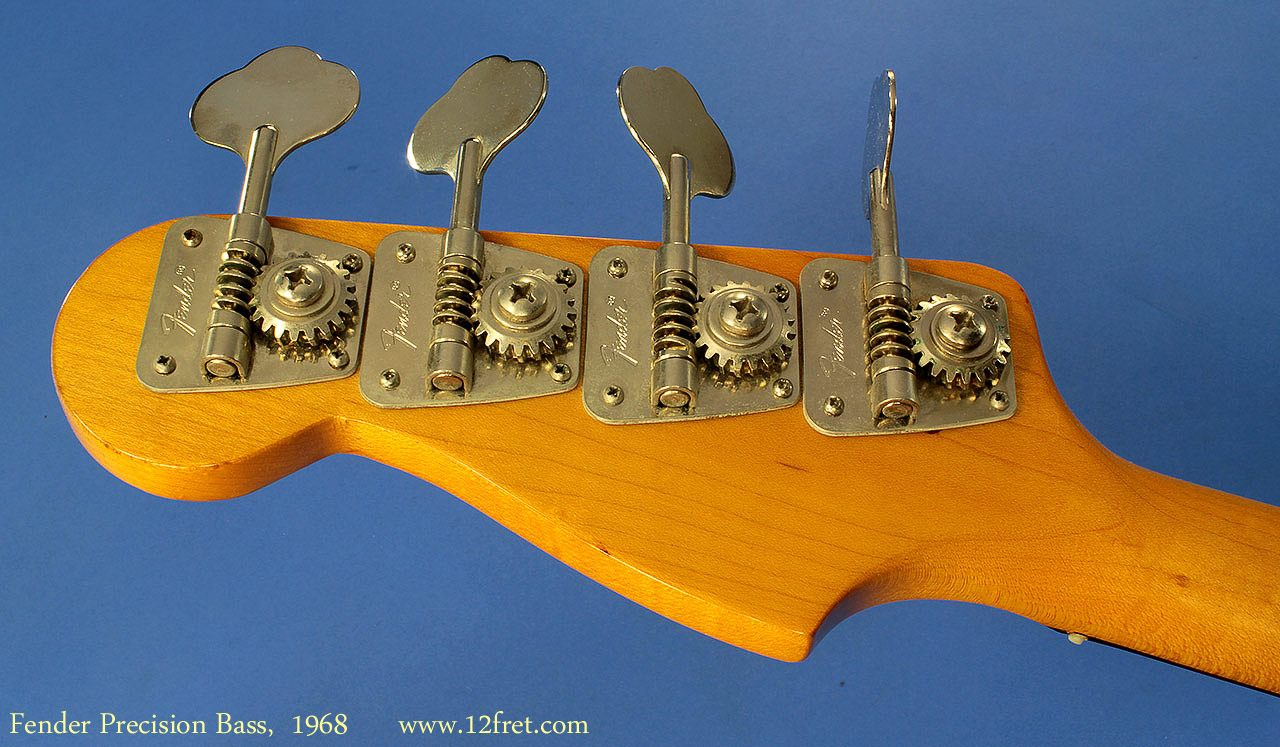 Fender-pbass-refin-1968-cons-head-rear-1