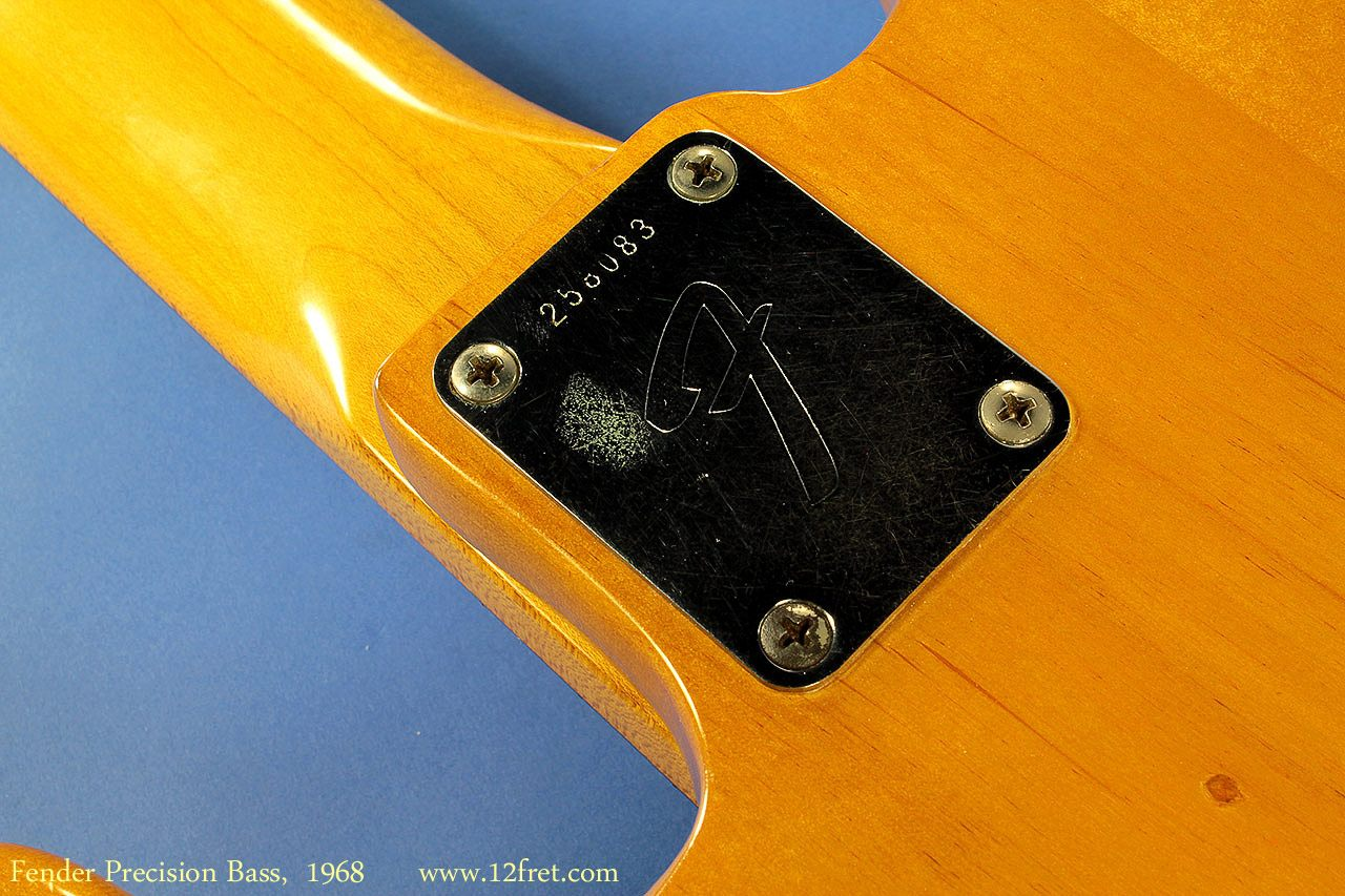 Fender-pbass-refin-1968-cons-serial-1