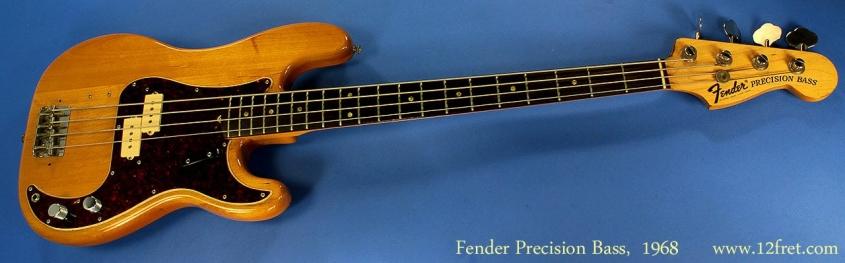 Fender-pbass-refin-1968-cons-full-1