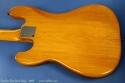 Fender-pbass-refin-1968-cons-back-1