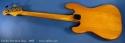 Fender-pbass-refin-1968-cons-full-rear-1