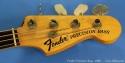 Fender-pbass-refin-1968-cons-head-front-1