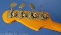Fender-pbass-refin-1968-cons-head-rear-1