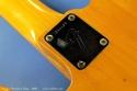 Fender-pbass-refin-1968-cons-serial-1