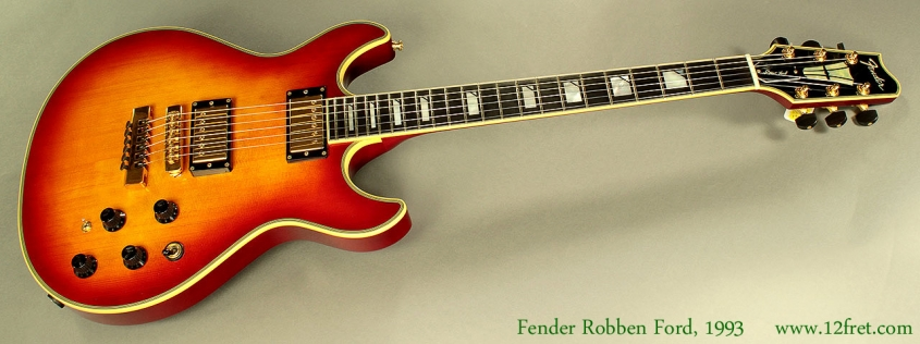 Fender-robben-ford-1993-cons-full-1