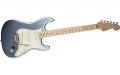 Fender American Standard Plus Slate Blue