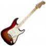Fender American Standard Plus Sunburst