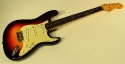 Fender-strat-1961-cons-full-2