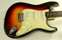 Fender-strat-1961-cons-top-1