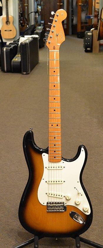 Fender-Strat-57-Reissue-1995-C