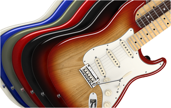 fender-strat-am-std