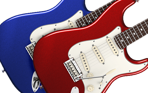 fender-strat-am-std_new-colours-2013