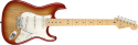 fender-strat-am-std-acb