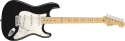 fender-strat-am-std-blk