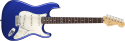 fender-strat-am-std-blu