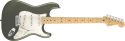 fender-strat-am-std-grn