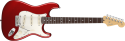 fender-strat-am-std-red