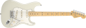 fender-strat-am-std-wht