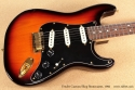 Fender Custom Shop Stratocaster 1995 top