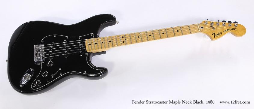 fender-strat-mn-black-1980-cons-full-front