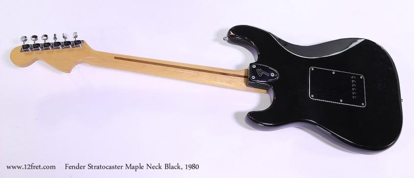 fender-strat-mn-black-1980-cons-full-rear