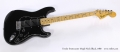fender-strat-mn-black-1980-cons-full-front