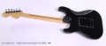 fender-strat-mn-black-1980-cons-full-rear