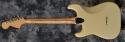Fender Strat_Hardtail_1973(C)_back