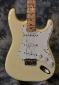 Fender Strat_Hardtail_1973(C)_top