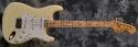 Fender Strat_Hardtail_1973(C)