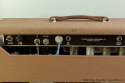 fender-super-amp-1962-cons-rear-panel-1