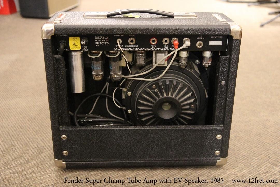 fender-super-champ-1983-cons-full-rear.jpg