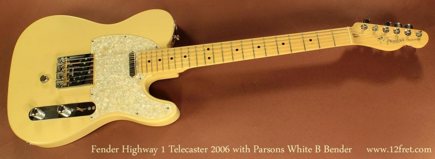 fender-tele-2006-parsons-b-bender-cons-full-1