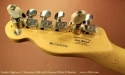 fender-tele-2006-parsons-b-bender-cons-head-rear-1