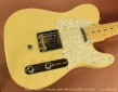 fender-tele-2006-parsons-b-bender-cons-top-1
