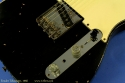 fender-tele-blk-1966-cons-bridge-1