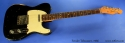 fender-tele-blk-1966-cons-full-1